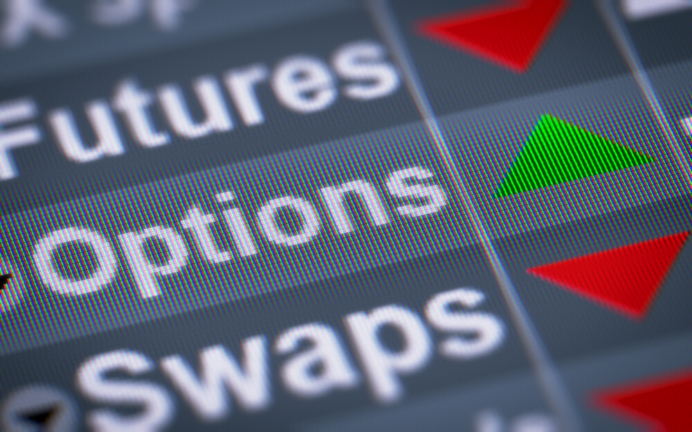 Bank 39% Average Profits Trading Options With Adam O'Dell's Cycle 9 Alert