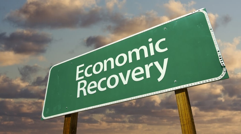 Why Market Sentiment Trumps Economic Recovery Data in This Environment