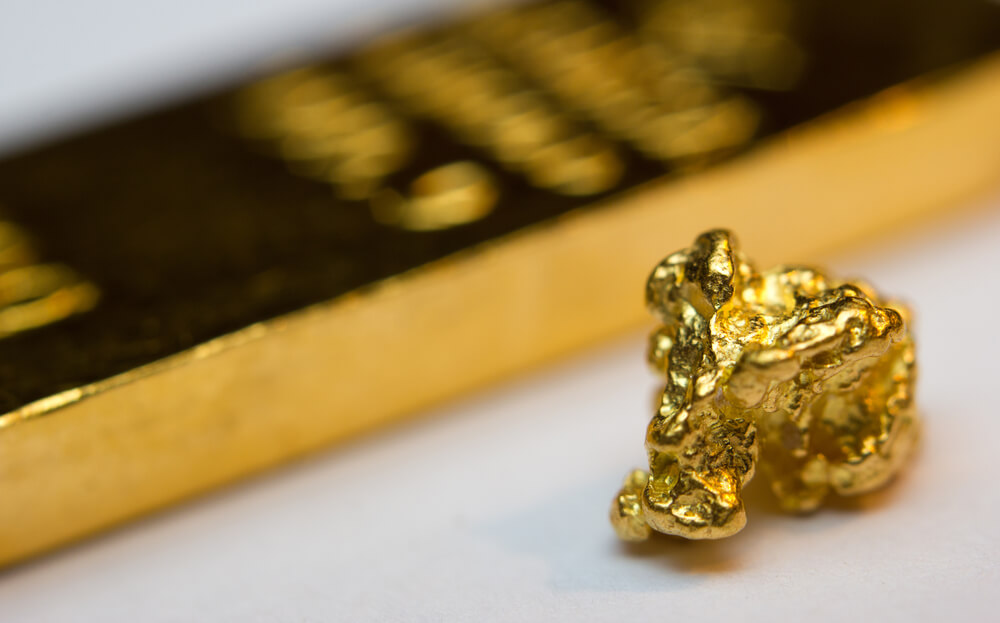 Gold Mining Stocks: Dig Your Way to Profits With 1 S&P 500-Crushing ETF