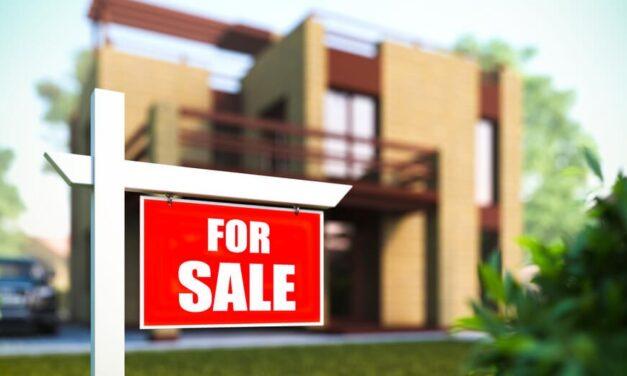 How Blockchain Will Revolutionize the Housing Market
