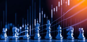 investment strategy profit stacks GME financial goals