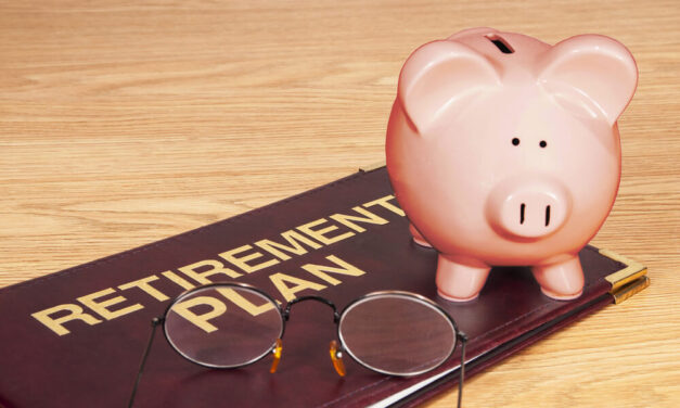 The 60/40 May Be Dead, but the 'Permanent Portfolio' Is Worth Revisiting