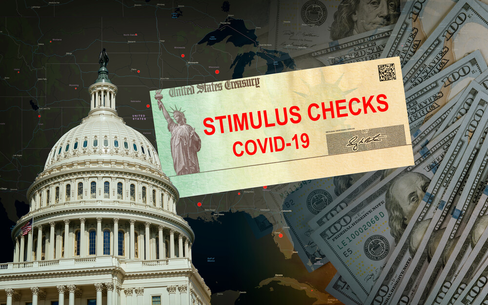 Stimulus Won't Stimulate the Economy — or Stocks