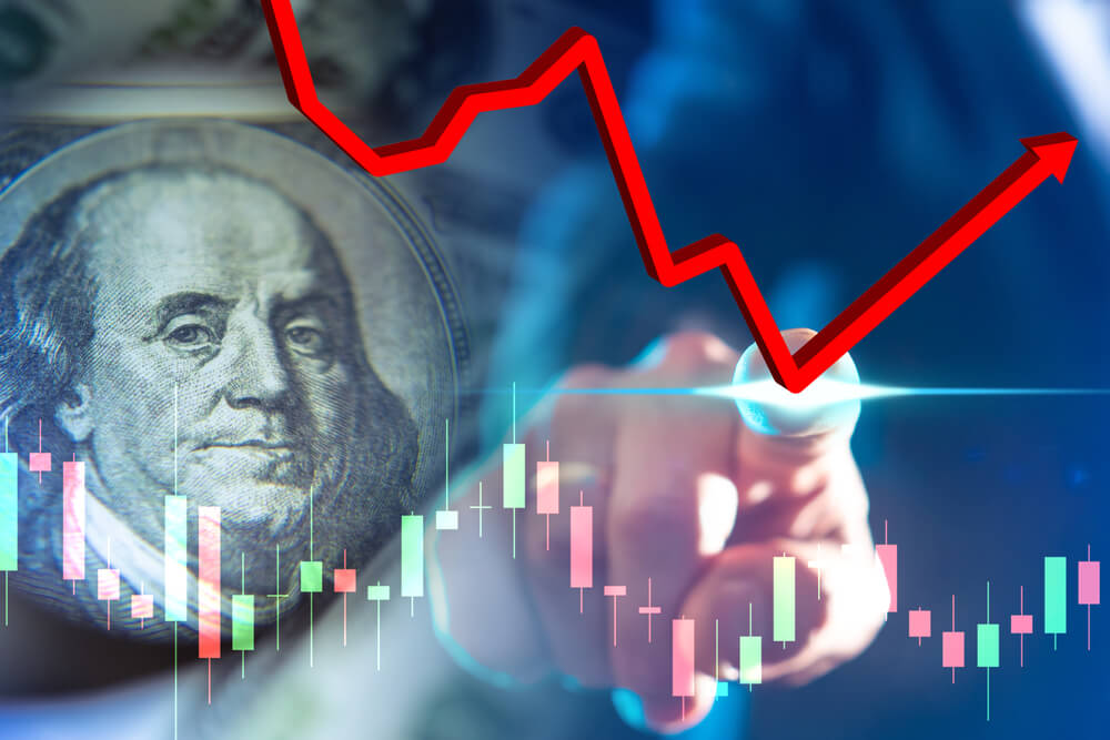 Rocky Markets Call for Stodgy REITs (Like One That Yields 5.6%!)