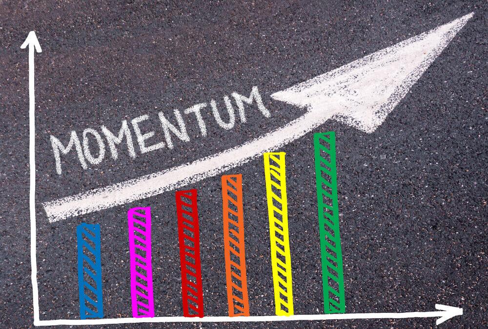 Market Momentum: How to Identify Winning Stock Sectors