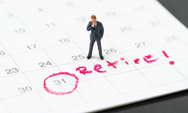 Are Target-Date Funds the Right Fit for Your Retirement Planning?