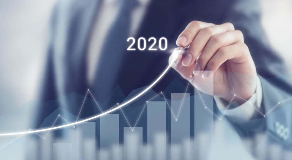 2 ETFs to Capitalize as Industries Rebound Amid COVID-19