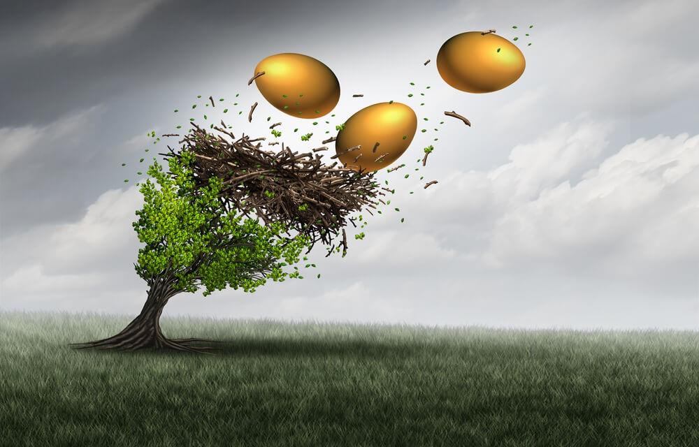 The Worst 401<span>(</span><a href=