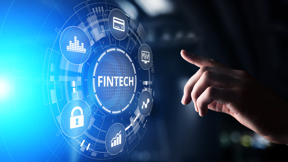 1 Soaring Fund to Buy as Your Wallet Goes Digital