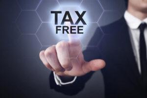 tax-free BTT reverse rollover
