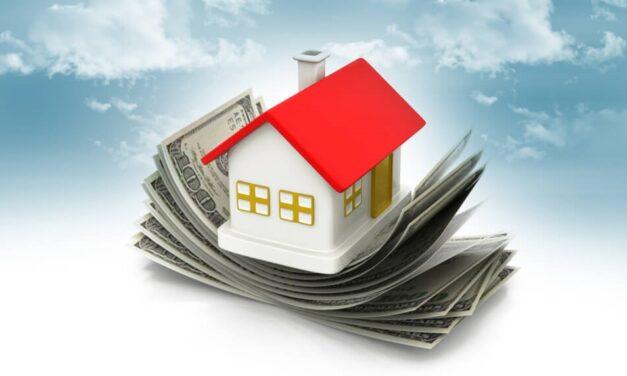 Refinancing Reveals a Powerful Debt Strategy