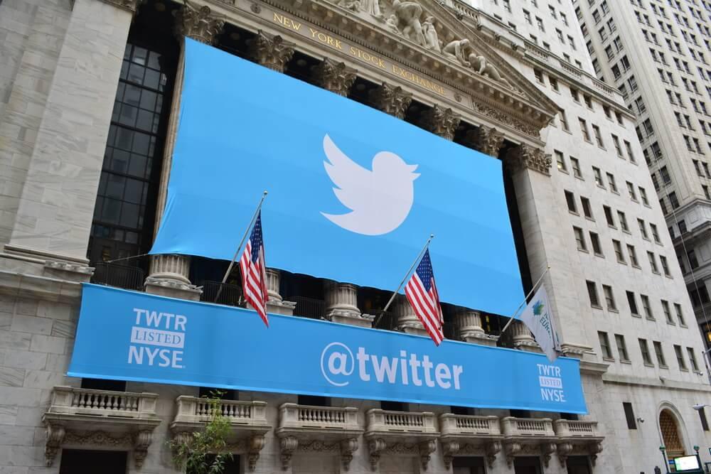 Winner or Loser: TikTok Could Change Twitter's Fate
