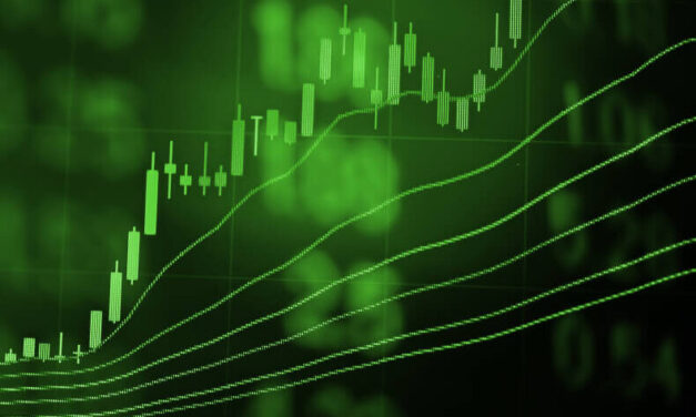 How to Use Green Zone Ratings to Look up Stocks