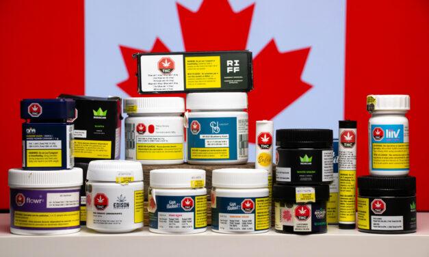 Aphria Inc. (Nasdaq: APHA) — How the Ontario Cannabis Stock Ranks