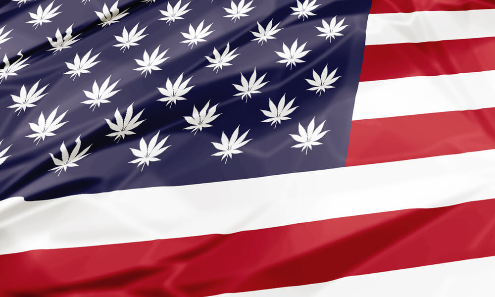 Cannabis Stocks: What to Expect Under Biden in 2021