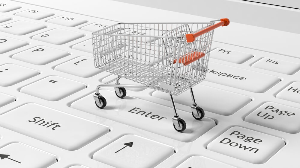 Buy the Perfect Grocery Stock: High Growth, Value and Momentum