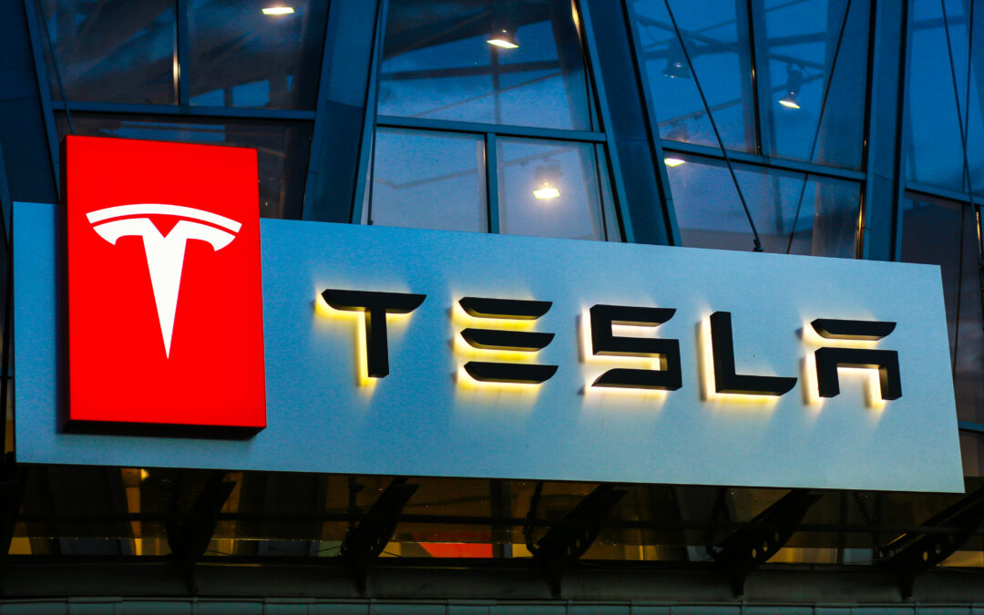 Tesla to List on S&P 500 — Is Stock a Buy?