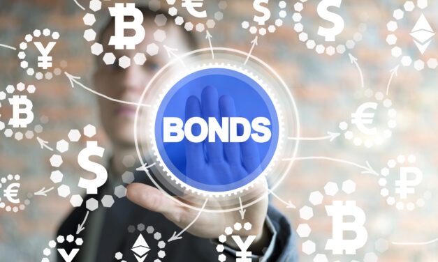 """Jamie Dimon on Bonds: """"Wouldn't Touch Them With a 10-Foot Pole"""""""