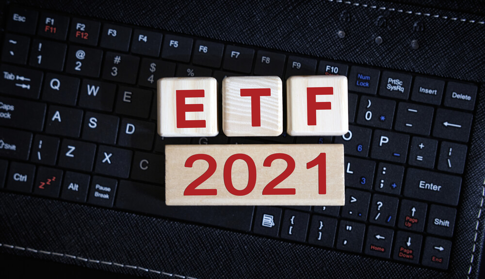 Battered Cannabis ETF Is a Buy for 2021