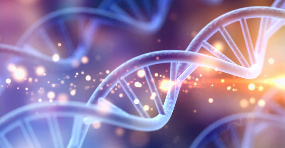 Fulgent (FLGT): Go Beyond 23andMe With This Surging Genetics Stock