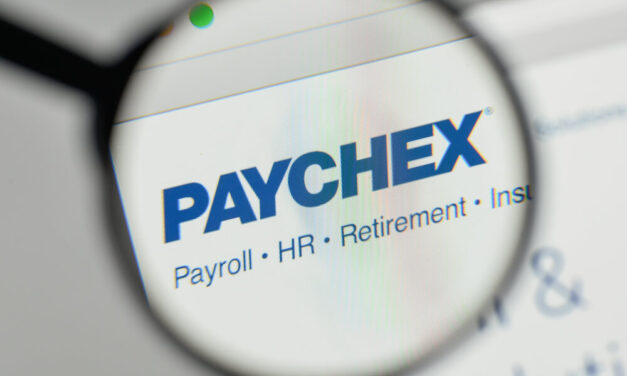 Paychex Earnings Forecast — Money & Markets Week Ahead