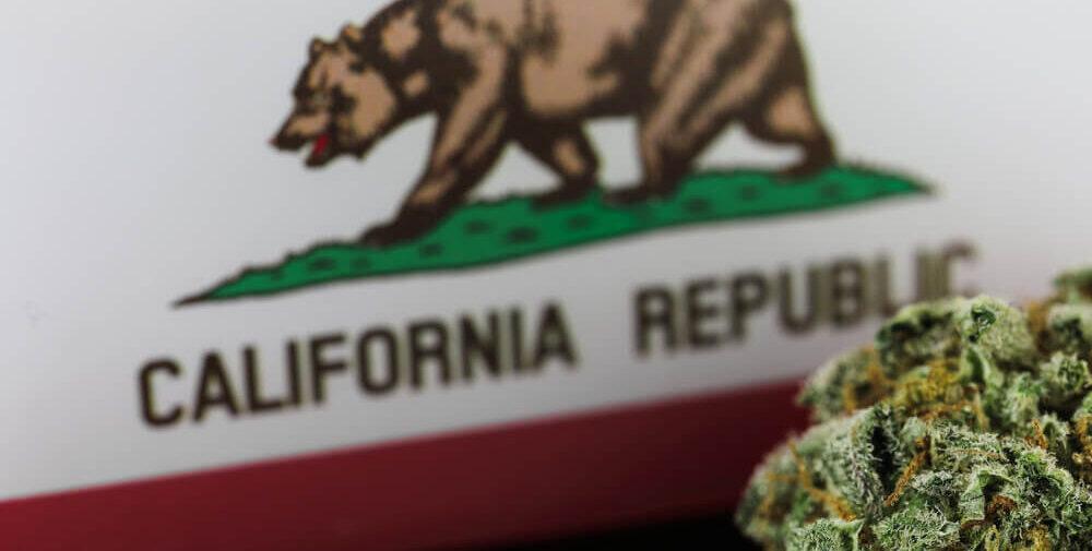 Subversive Capital Acquisition: Largest Cannabis SPAC a Buy?