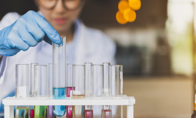 This Biotech ETF Will Explode in 2021 — Buy Now