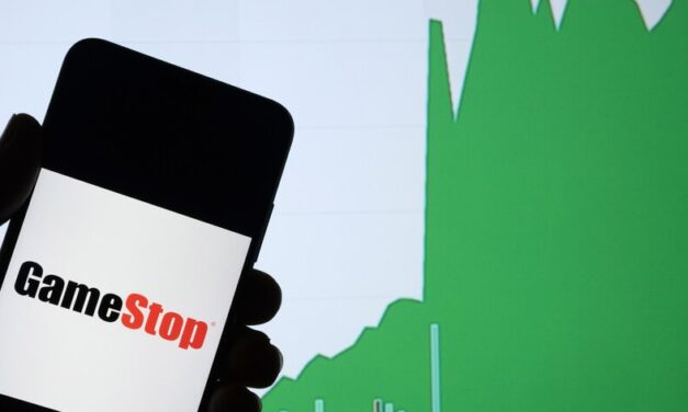 GameStop Earnings Preview: This Meme Stock Has a Lot to Prove