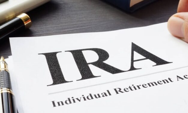 The Great Retirement Debate: Roth IRA vs. Traditional IRA