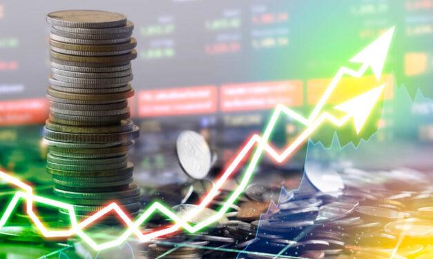 "10 ""Bullish"" Stocks in This Banking ETF (NYSE: KRE)"