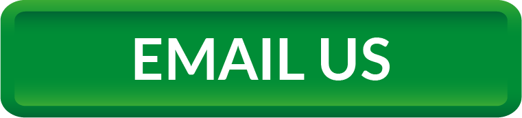 MAM Email Us button