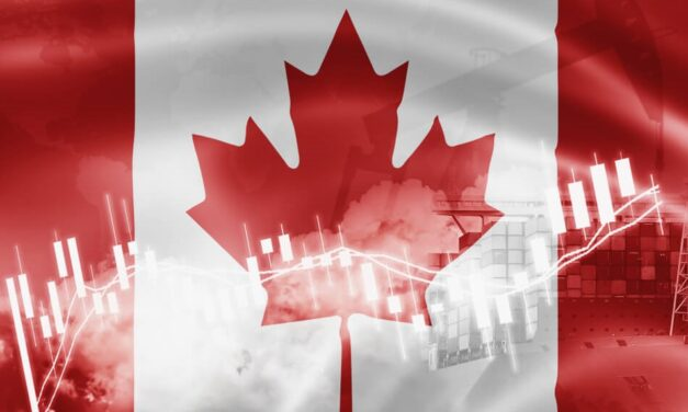 Cash, Commodities, Cannabis: 2 ETFs Invest in Canada's Best