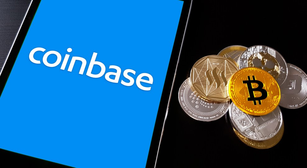 Coinbase IPO: Your Guide to 2021's Most-Hyped Offering