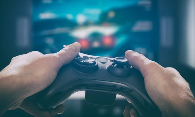 Not Just for Kids! 2 Stocks for the $180B Video Game Boom