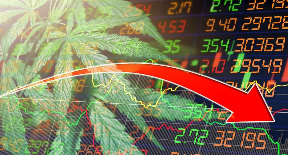 MediPharm's Bleak Outlook; Cannabis Watchlist Updates