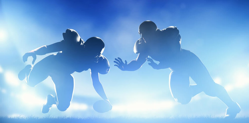 Super Bowl Indicator Madness: A Brady Win Isn't Boosting Your Portfolio