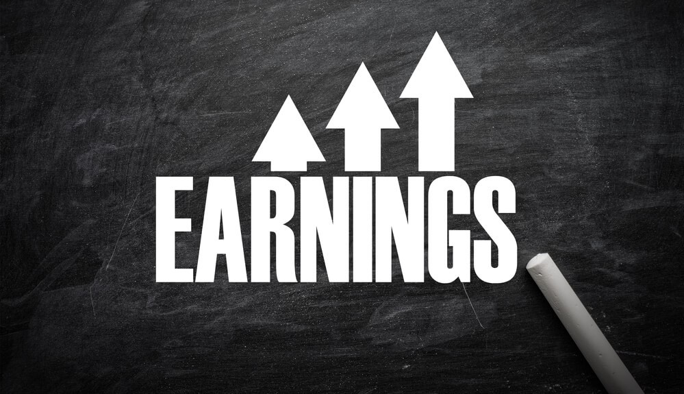 Earnings Edge: 2 Under-the-Radar Stocks Set to Break Out Today!