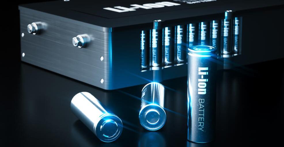 2 Ways to Play TSLA's Next Battery Boom