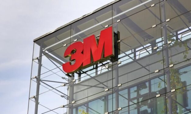 3M Is Dividend Royalty: Grab Stress-Free, Growing Payouts for ANY Market