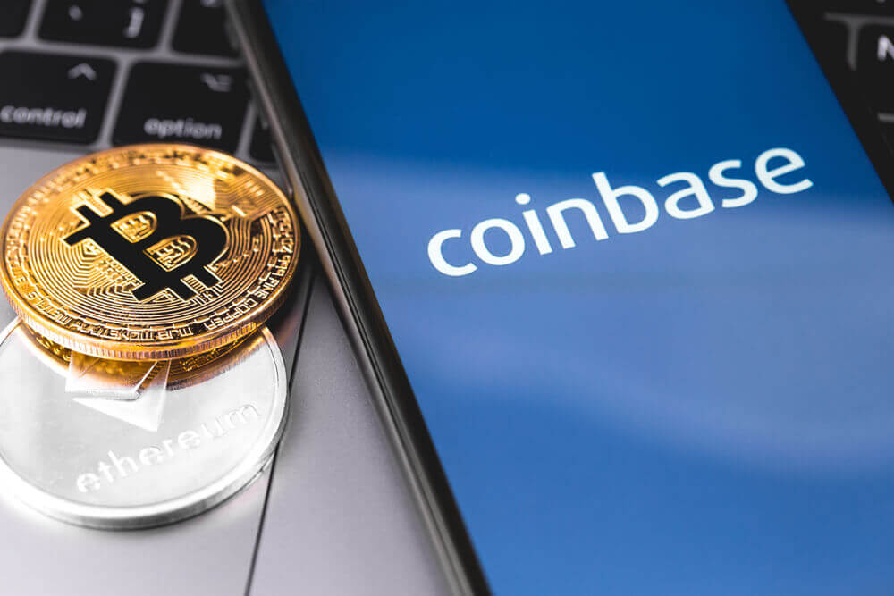 Coinbase IPO Stuns: Is COIN a Buy?