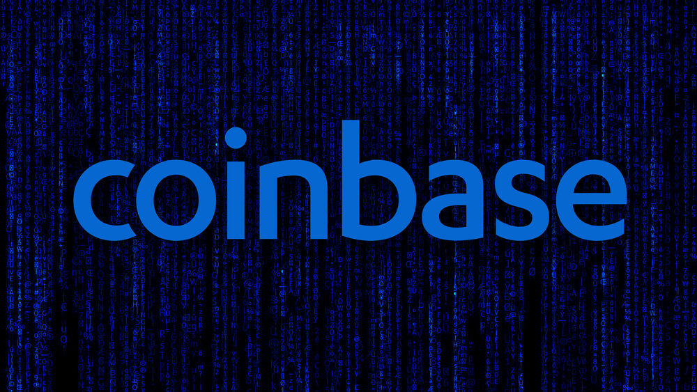 What to Do With Hyped Coinbase Stock — Part II of II