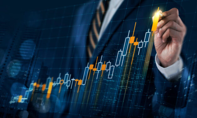 Growth and Value? GARP Reveals the Nasdaq 100's Best Buys