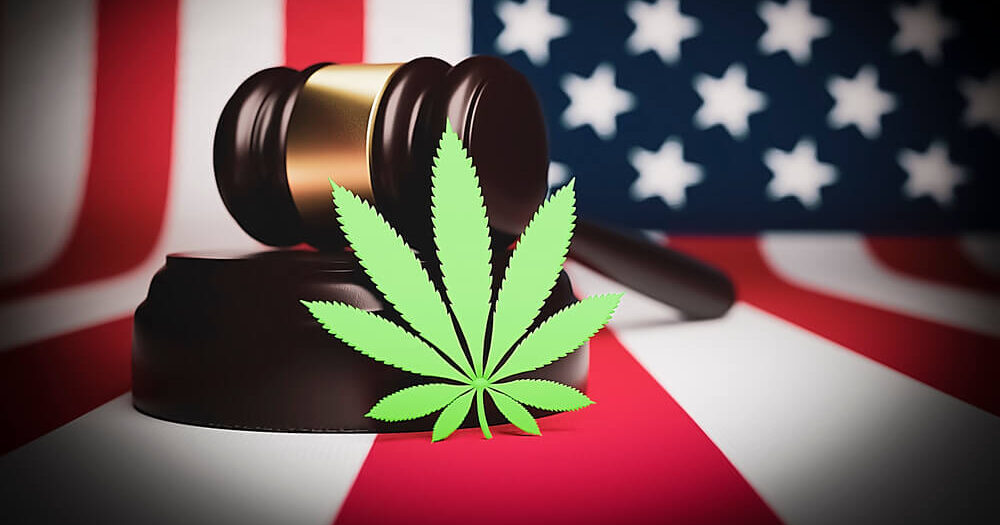 Schumer Halts SAFE Act — What It Means for Cannabis Stocks