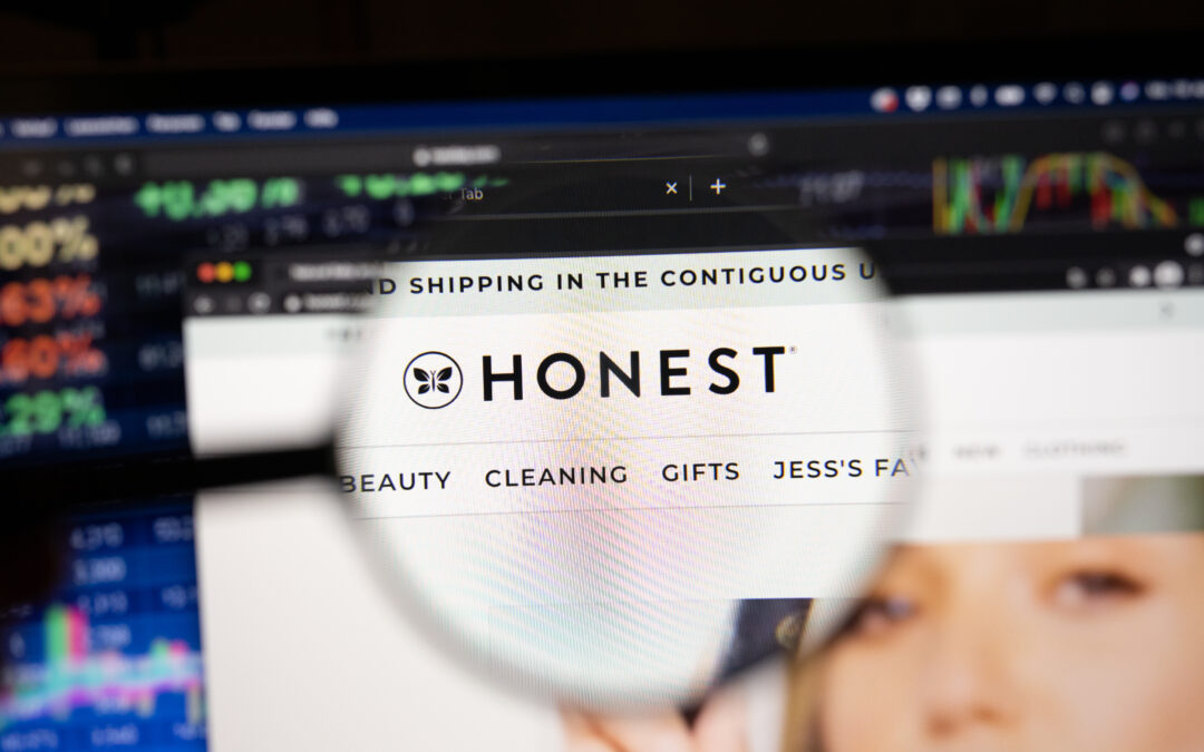 Honest IPO Preview: A Celebrity-Backed Co. Worth Buying?