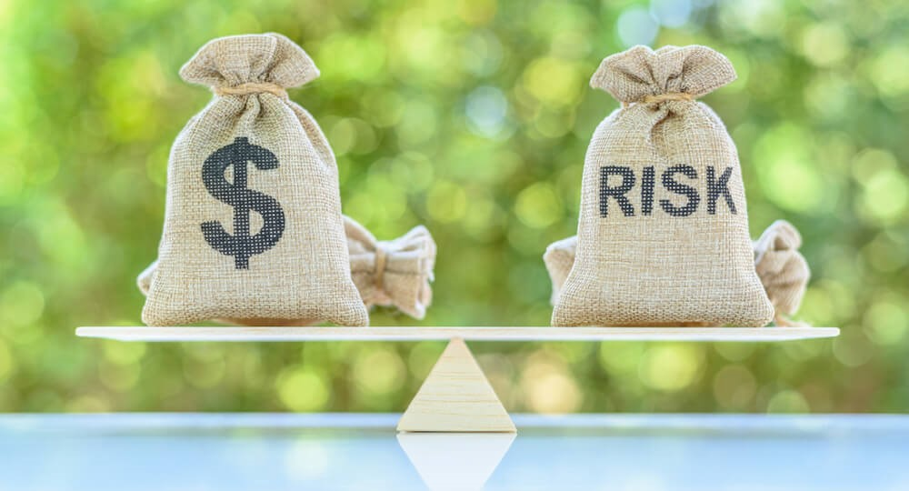 Tragedy Spurs Action: 3 Ways to Shore Up Your Financial Risk