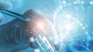 biotech stock to buy SIGA Technologies