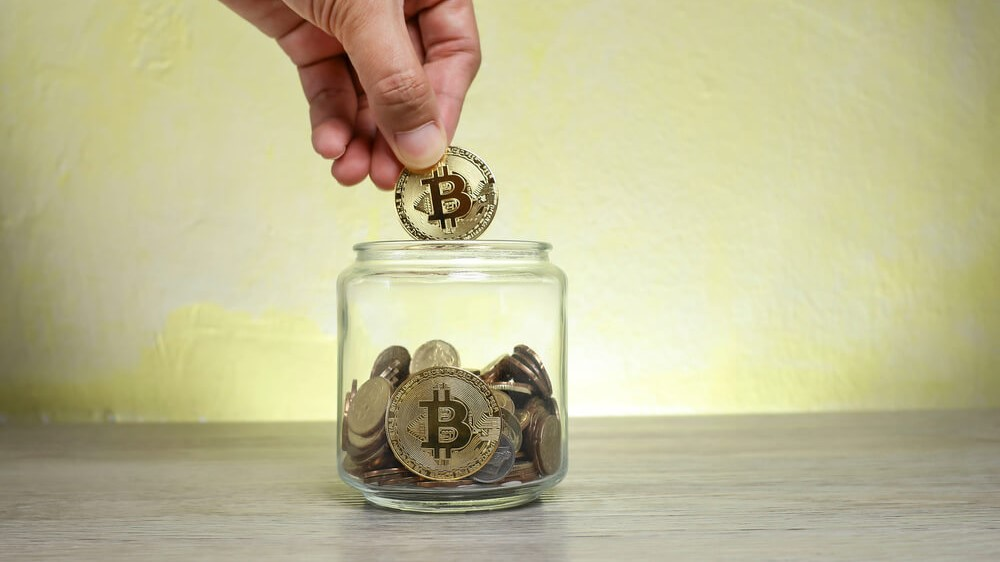 A Bitcoin Nest Egg: Should Your IRA Meddle in Crypto?