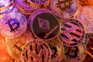 crypto invest in cryptos