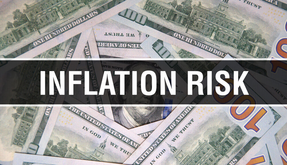 The Best Inflation Hedge Might Surprise You