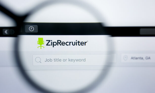 ZipRecruiter IPO Has Potential Post-COVID; Nvidia Earnings Preview